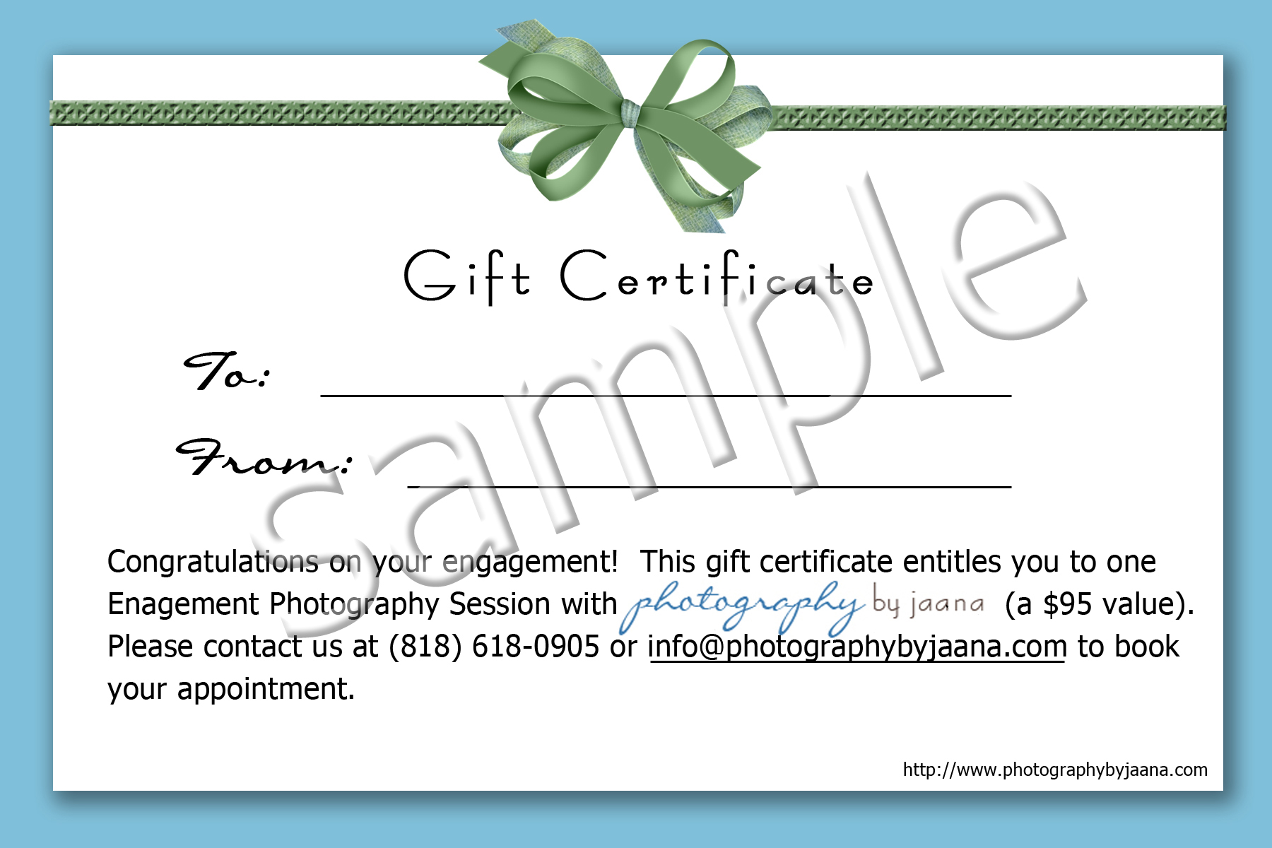 Business gift certificates uprinting doc 680403 sample gift sample gift certificate yadclub Images